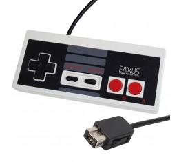 Nintendo NES Classis Mini Ohjain Eaxus