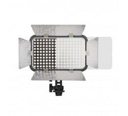 Quadralite Thea 170 LED Paneeli