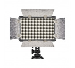 Quadralite Thea 308 LED Paneeli