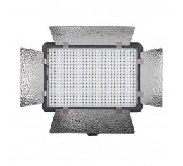 Quadralite Thea 500 LED Paneeli