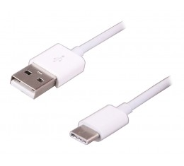 Patona USB 2.0 - USB 3.1 Type C Kaapeli