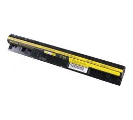 Lenovo IdeaPad S300 S310 S400 S405 Akku 2200mAh