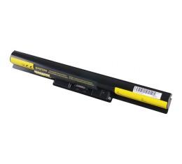 Sony Vaio Fit 14E 15E Akku VGP-BPS35 2200mAh