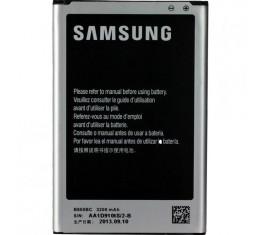 Samsung Galaxy Note 3 Akku Alkuperäinen