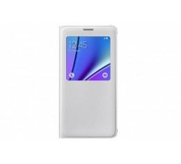 Samsung Galaxy Note 5 S-View Alkuperäinen