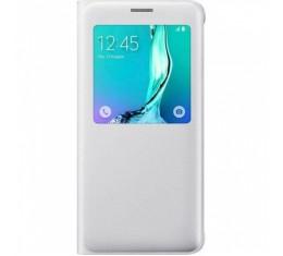 Samsung Galaxy S6 Edge Plus S-View Alkuperäinen