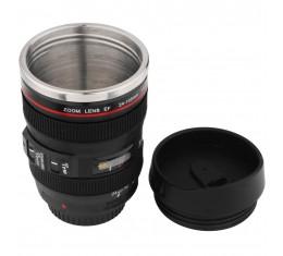 Objektiivi Termosmuki Canon EF-24-105mm