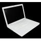 MacBook Akut