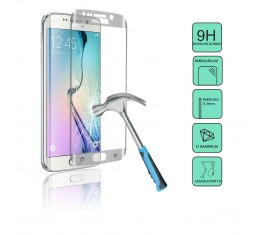 Samsung Galaxy S6 Edge Plus Panssarilasi