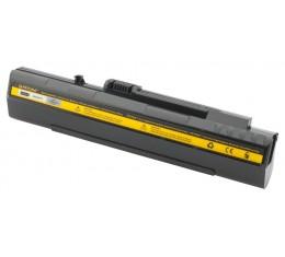 Acer Aspire One A110 A150 D150 D210 D250 ZG5 Akku 4400mAh
