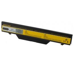 HP Probook 451x 471x 4720 Akku 4400mAh