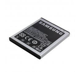 Samsung Akku Galaxy S2 EB-F1A2GBU Alkuperäinen