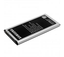 Samsung Galaxy S5 Akku NFC Alkuperäinen