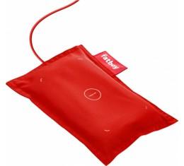 Nokia DT-901 Fatboy Langaton Latausalusta, Punainen