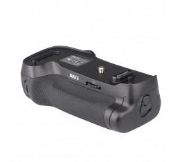 Meike Akkukahva Nikon D500