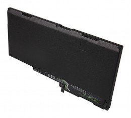 HP Elitebook 740 745 750 755 840 845 850 855 740 G1 740 G2 Akku 4500mAh