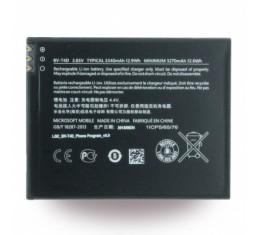 Microsoft BV-T4D Akku Lumia 940 / 950 XL Alkup.