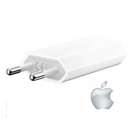 Apple 5W USB Laturi MD813 Alkuperäinen