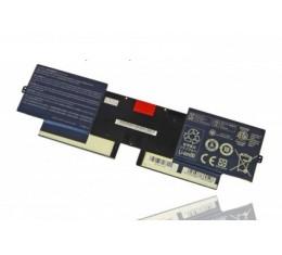 Acer Aspire S5 Akku 2300mAh