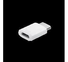 Samsung USB Type-C microUSB Adapteri