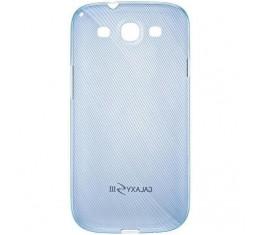 Samsung Galaxy S3 Suojakotelo Alkuperäinen