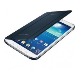 "Samsung Galaxy Tab 3 7,0"" Book Cover Dark Grey"