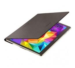 """Samsung Galaxy Tab S 10,5"""" Musta Alkuperäinen"""