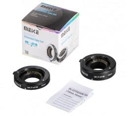 Delta Loittorengas 10mm 16mm Micro 4/3