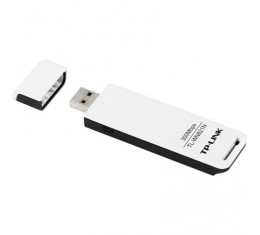 TP-Link 802.11N 300Mbps USB 2.0 TL-WN821N