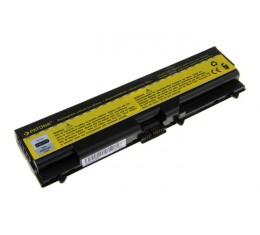 Lenovo L430 L530 T430 T530 W530 Akku 4400mAh
