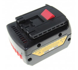 Bosch Akku BAT607 BAT614 14,4V 3Ah LiIon