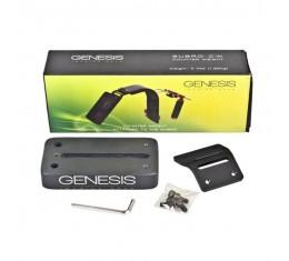 Genesis Subro-CW Lisäpaino SK-R01