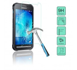 Samsung Galaxy xCover 3 Panssarilasi