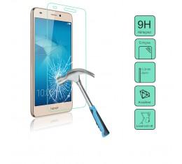 Huawei Honor 7 Lite Panssarilasi