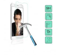 Huawei Honor 8 Panssarilasi