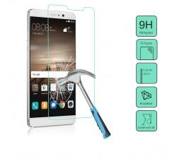 Huawei Mate 9 Panssarilasi