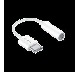 Huawei CM20 USB-C - 3,5mm adapteri