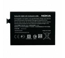 Alkuperäinen Nokia BV-5QV Akku Lumia 930