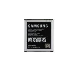 Samsung Galaxy xCover 3 Akku Alkuperäinen