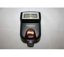 Tumax DSL283AF Salama Canon TTL