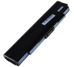 Acer Aspire Akku 1430 1830 1551 1830 Aspire One 721 ja 753
