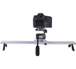 Genesis Camera Track Slider 120 cm SK-GT02 Dollyrata