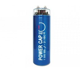 Dietz Powercap 1F