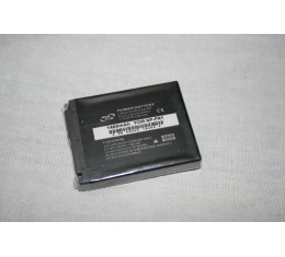 Sony NP-FR1 Akku