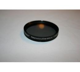 Delamax 52mm Pyöröpolarisaatiosuodin