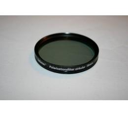 Delamax 58mm Pyöröpolarisaatiosuodin