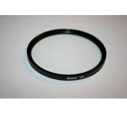 Delamax 82mm UV-Suodin