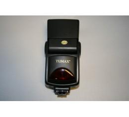 Tumax DSL883AFZ Salama Pentax Kameroille