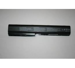 HP DV7 DV8 HDX18 Tehoakku 6600mAh