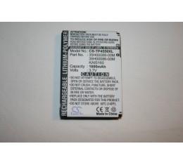 HTC P4550 Tytn II 1600mAh Akku